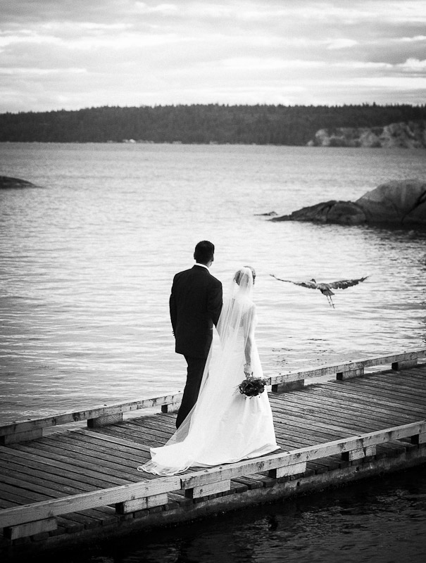 Unique Wedding Ideas – Rockwater Secret Cove Resort