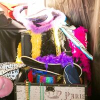Photo Booth Experience to Remember at your next event