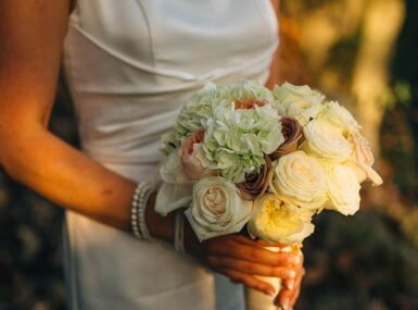 Flower gallery - Sunshine Coast Wedding florist
